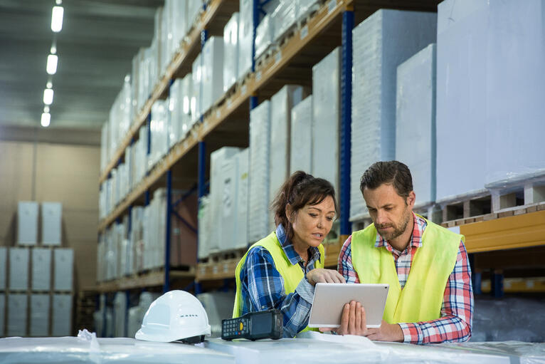 Is Just-in-Time Inventory Management Still Relevant?