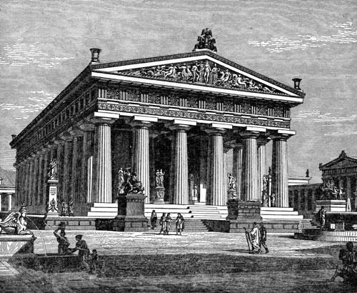 External Image Greek-temples-3