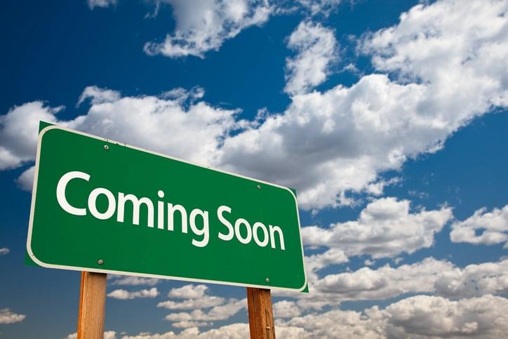 (HBJ) New Development Coming to Fulshear