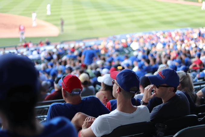 MLB's Big Comeback 2021 season data and insights [Infographic]