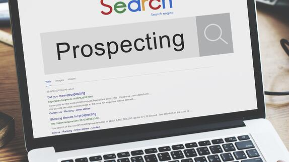 Prospecting_edited (1)
