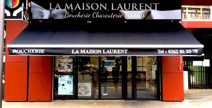 Quels stores choisir pour votre magasin à la Réunion