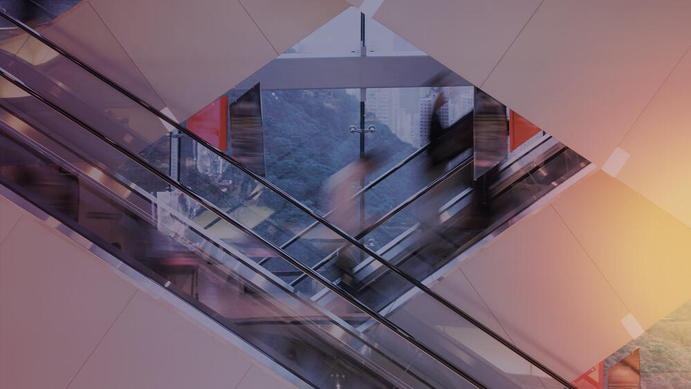 Strong futureforsmarter building solutions:Assemblin acquiresFidelixGroup