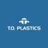 to-plastics-staff