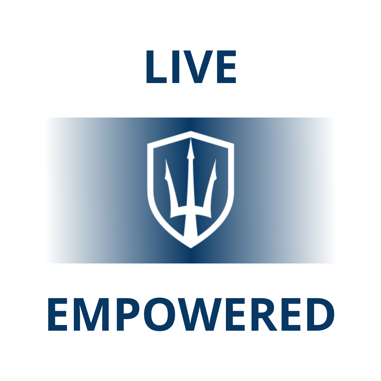 Live Empowered (6)