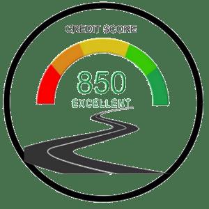 Final Credit Repair Logo