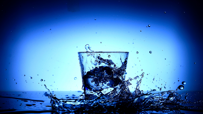What Are The (non-COVID) Changes Impacting Drinking Water Systems?