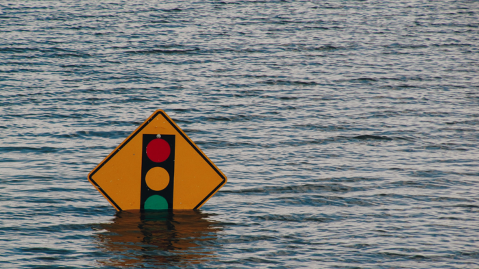 Climate Change + Poor Infrastructure+Failure to Plan = Disasters