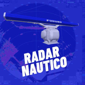 RADAR NAUTICO MAIN IMAGE