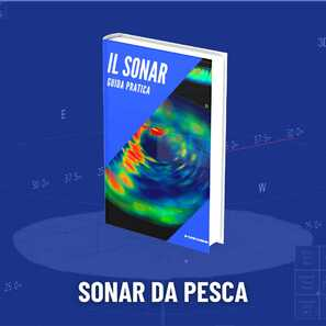 GUIDA SONAR LP WEB