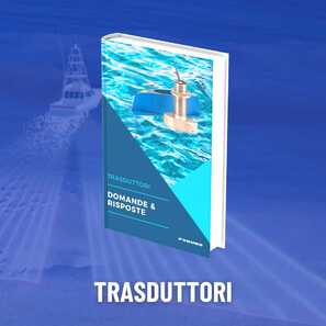 GUIDA TRASDUTTORI LP WEB