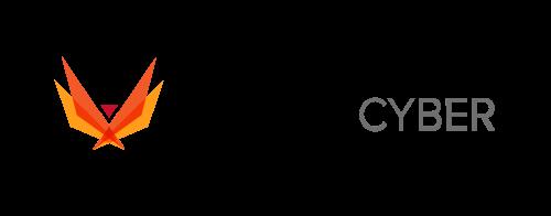 Logo_Hornecyber