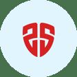 product_badge_shield