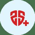 product_badge_shield_plus