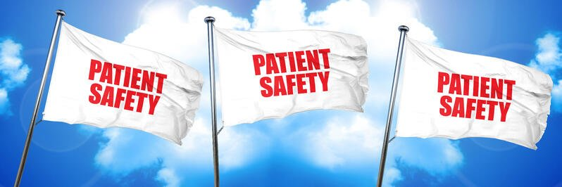 医療安全の大きな役割を担う看護職,その特性と取り組みまとめ