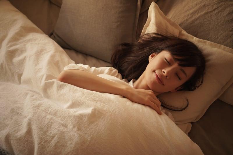 医療・介護従事者こそ質の高い睡眠を!ぐっすり眠る5つの習慣