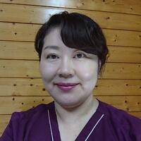 黒田 美香