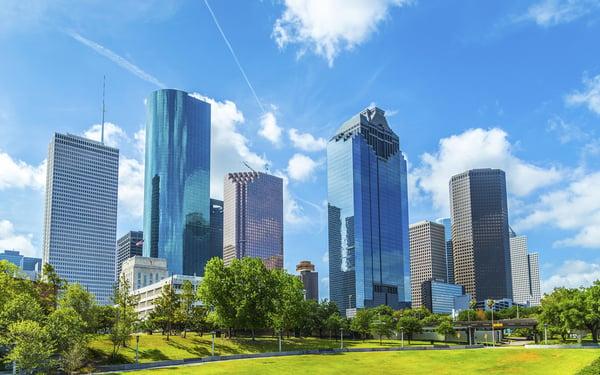 7 Reasons People Love Living in Houston