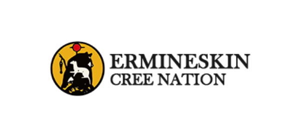 New Relationship with Ermineskin Cree Nation