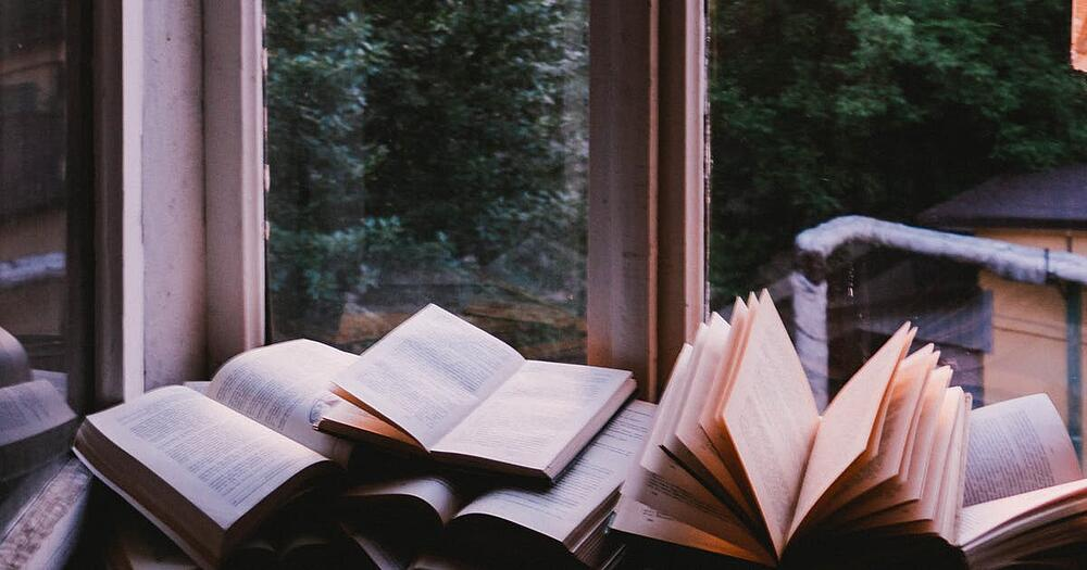 Learnlife Inspirations: 5 Books & Articles to Read this Month