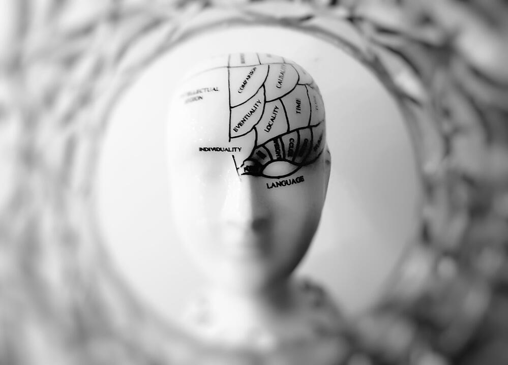 The neuroscience of learning - 3 things we need to tell to learners and parents