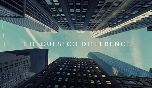 The Questco Difference
