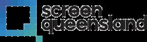 Screen Queenslan