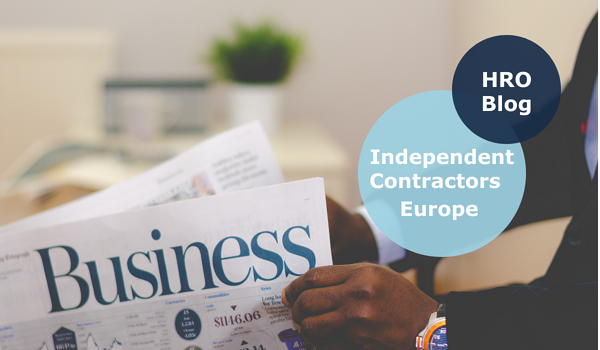 Hiring Independent contractors or employees in Europe, things you should know