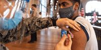 COVID-19 Vaccine: Demystifying Operation Warp Speed