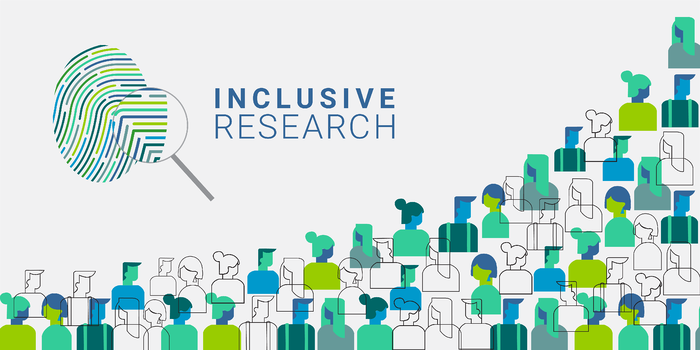 Design Science Inclusive Research