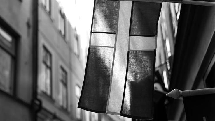 Guld Potatis! — Mitä voisimme oppia ruotsalaisten markkinoinnista?