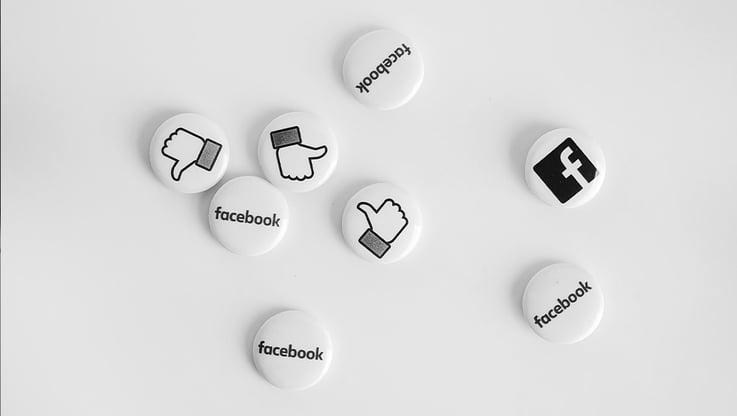 Sosiaalinen media kasvuhakkeroinnissa