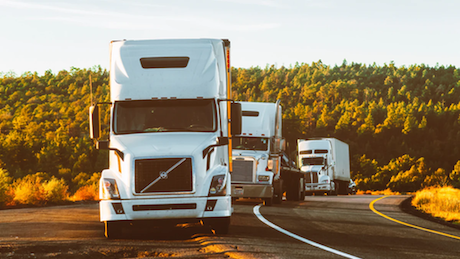 """How Tech and Transportation Can Solve the """"Cost of Goods Sold"""" Issue"""