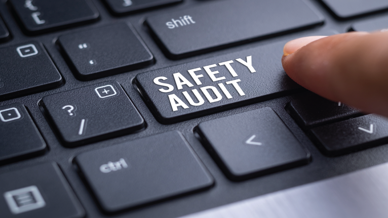 A Rise in Offsite Safety Inspections Impacts Carriers & Number of Audits