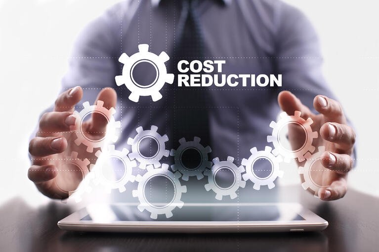 Carrier Cost Is One of the Quickest Ways to Reduce Total Transportation Cost