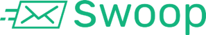 swoop-logo-email@2x