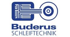 Reitz - Buderus Schleiftechnik