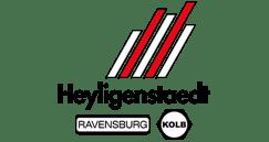 Logo Heyligenstaedt Werkzeugmaschinen GmbH