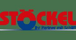 Reitz - Stöckel Werkzeugmaschinen logo