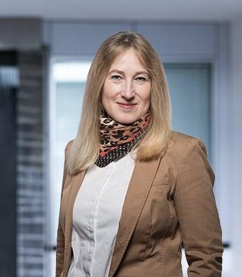 Cornelia Tinz