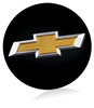 automotive badge