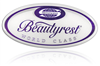 domed label | Simmons Beautyrest