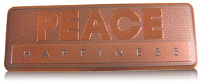 bright-copper-nameplate
