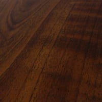 faux woodgrain finish