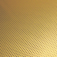 textured gold pattern
