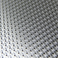 engineered metal finish