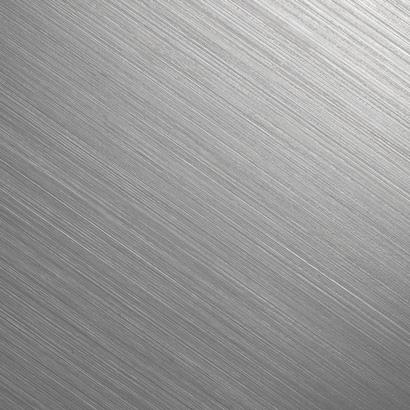 brushed aluminium pattern 187 patterns gallery