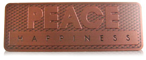 metallic-copper-nameplate