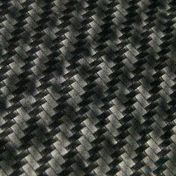 carbon fiber finish on aluminum | PAT-3830