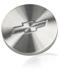 chevrolet wheel insert